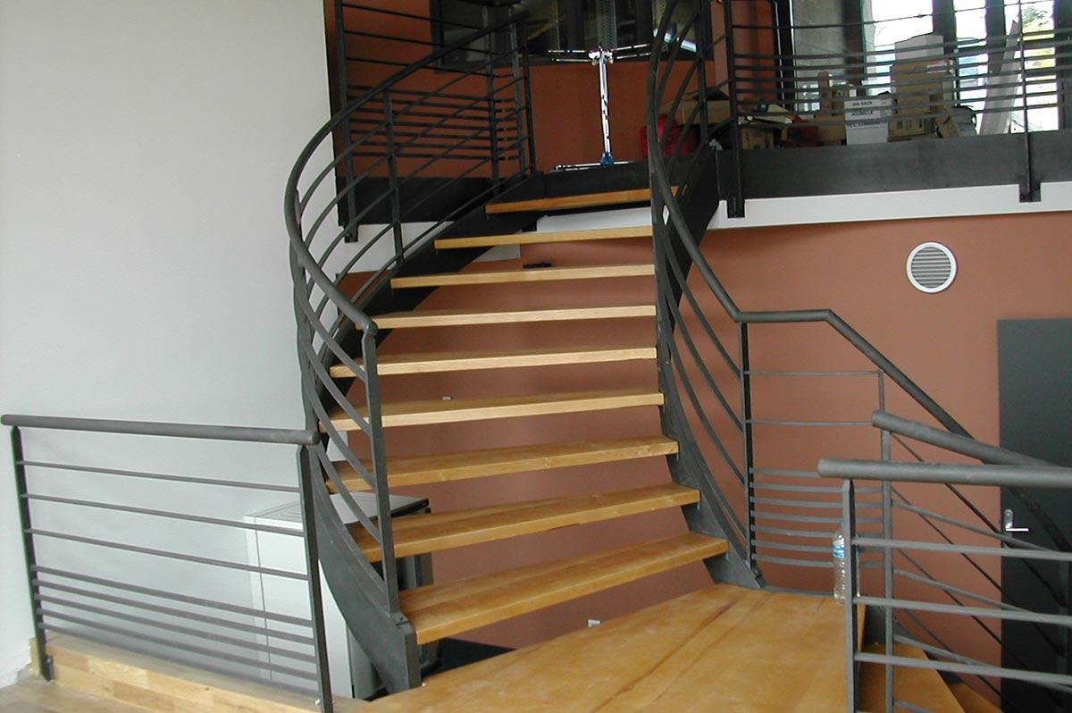 escaliers10