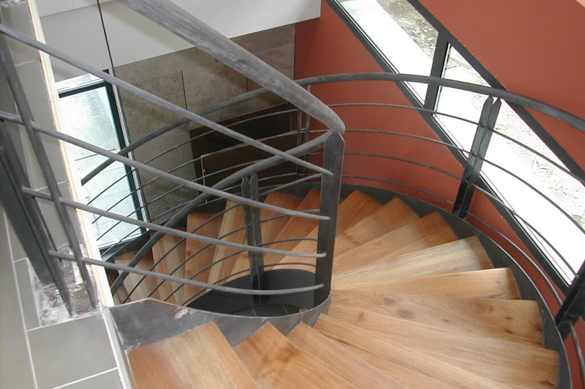 escaliers11