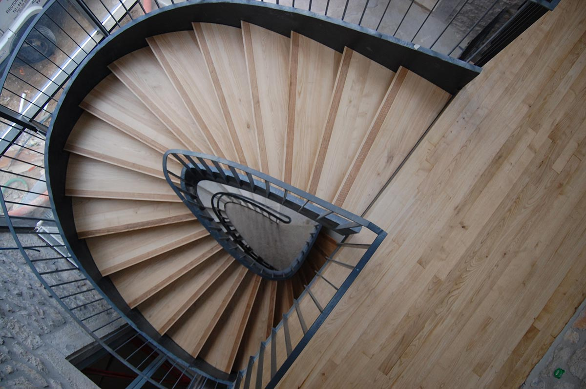escaliers7
