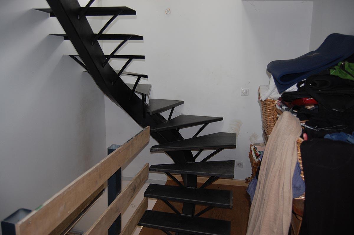 escaliers9