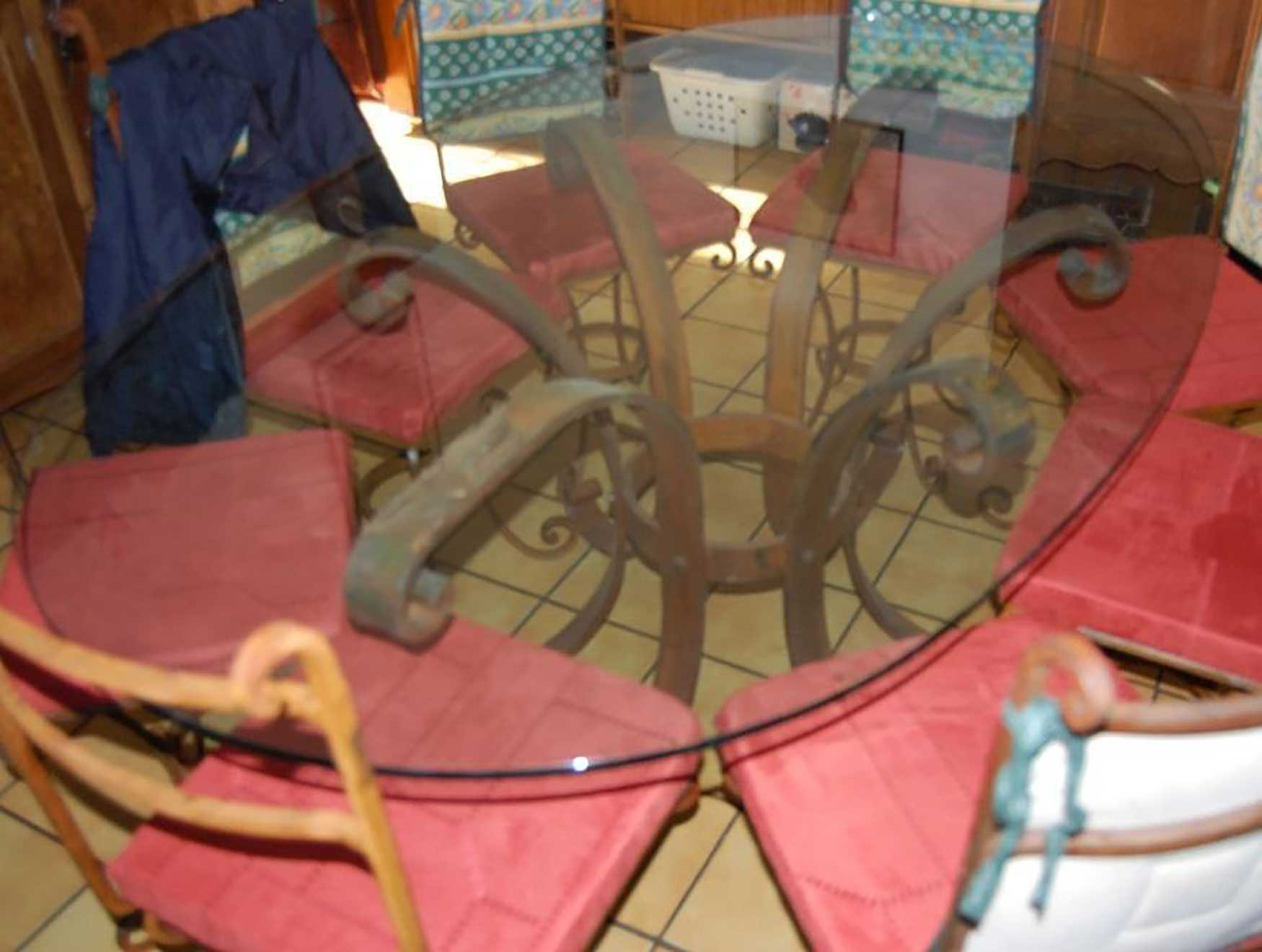 mobilier-photo