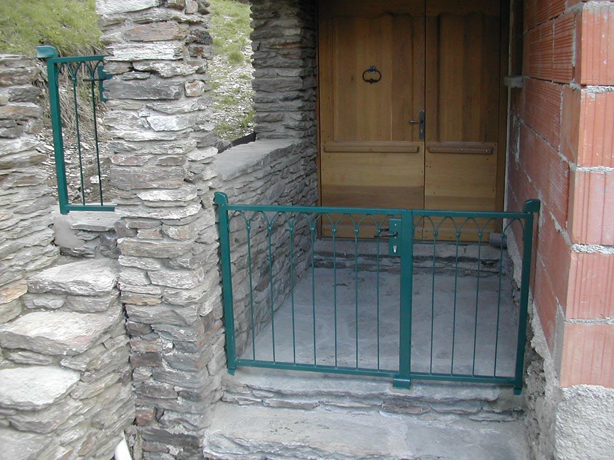 portails2