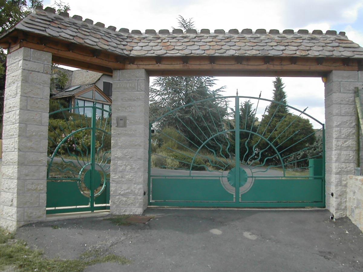portails3