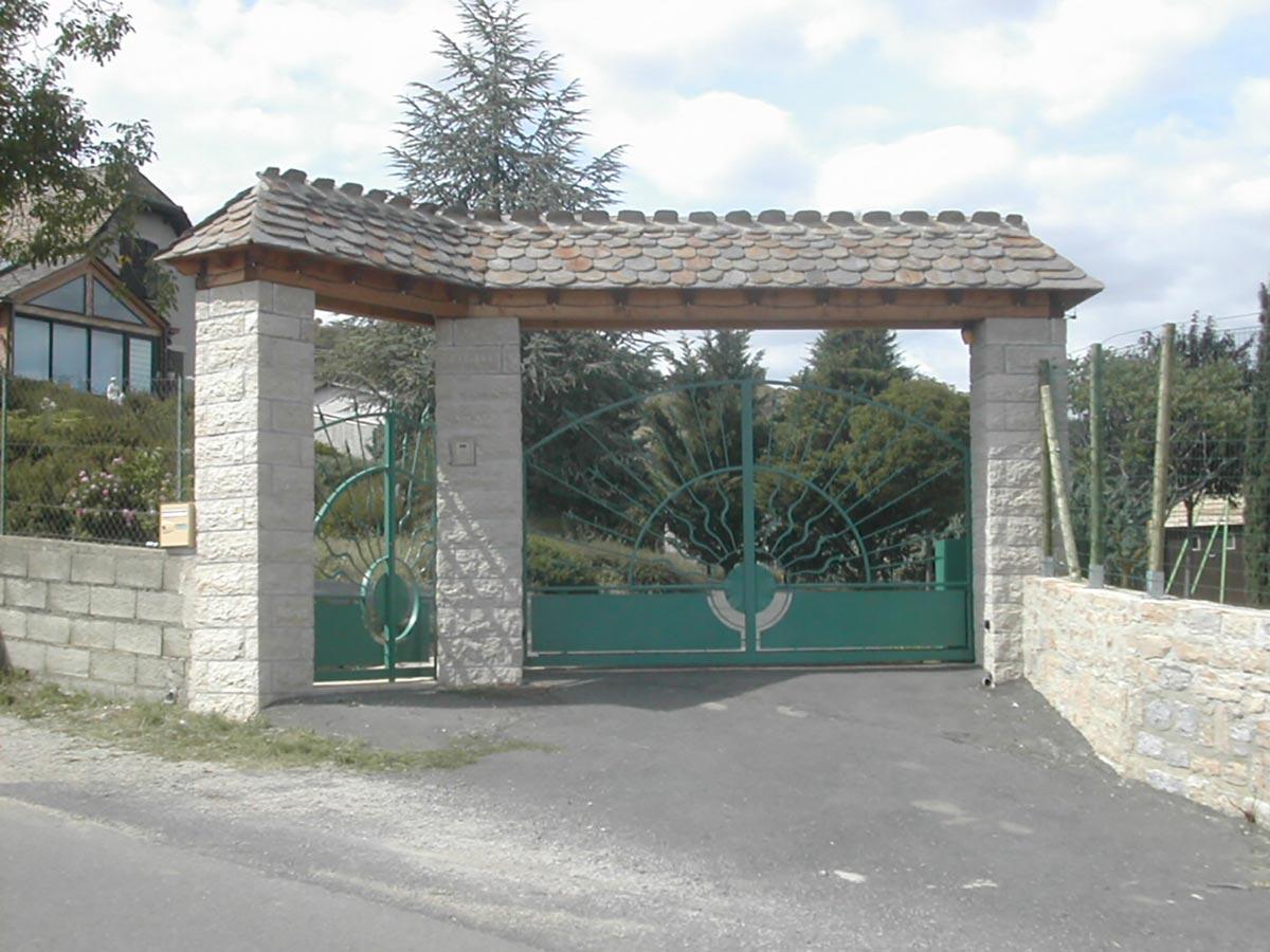portails4
