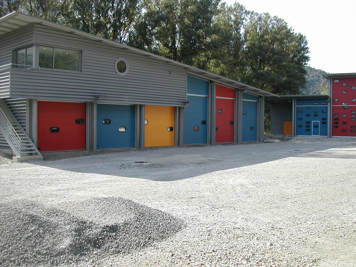 portes-garages1
