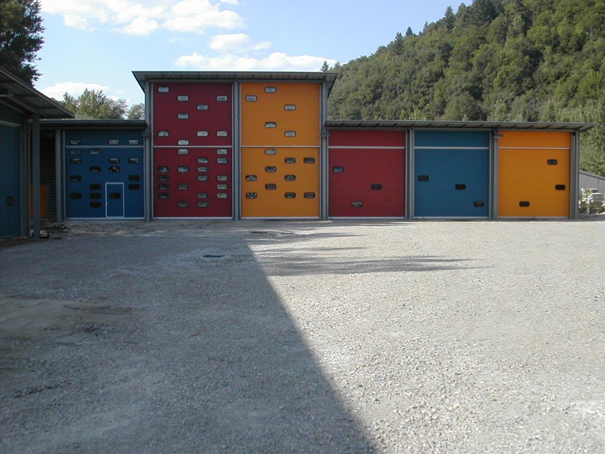 portes-garages10