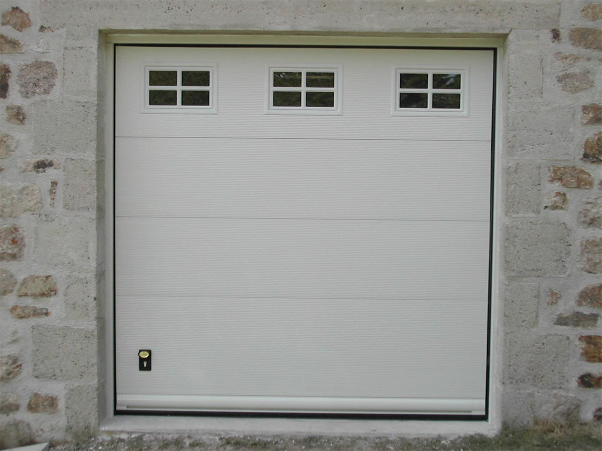 portes-garages2