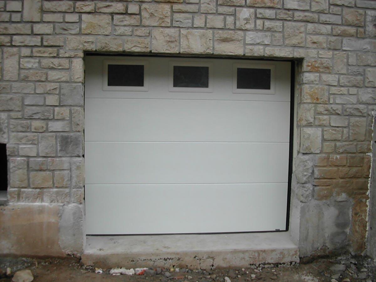 portes-garages3