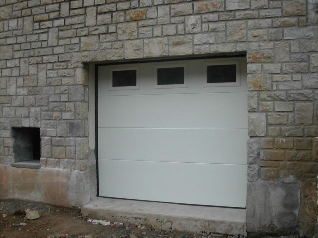 portes-garages4
