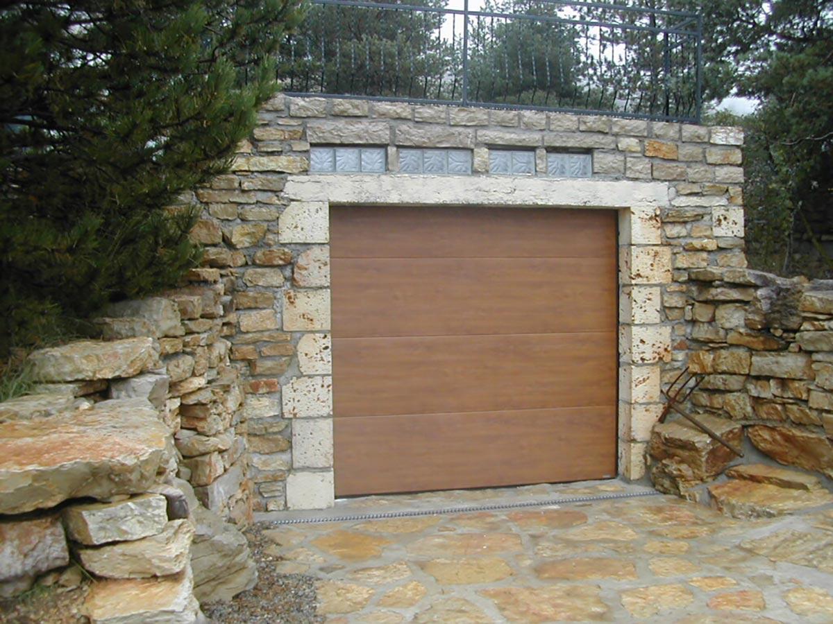portes-garages5