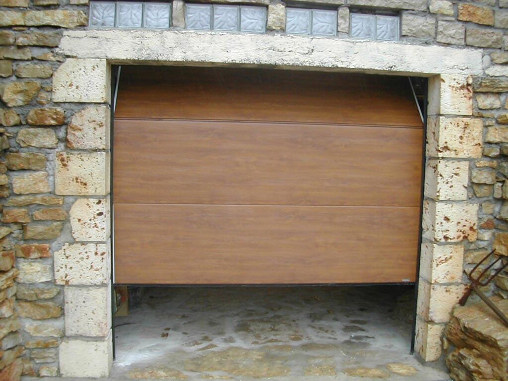 portes-garages6