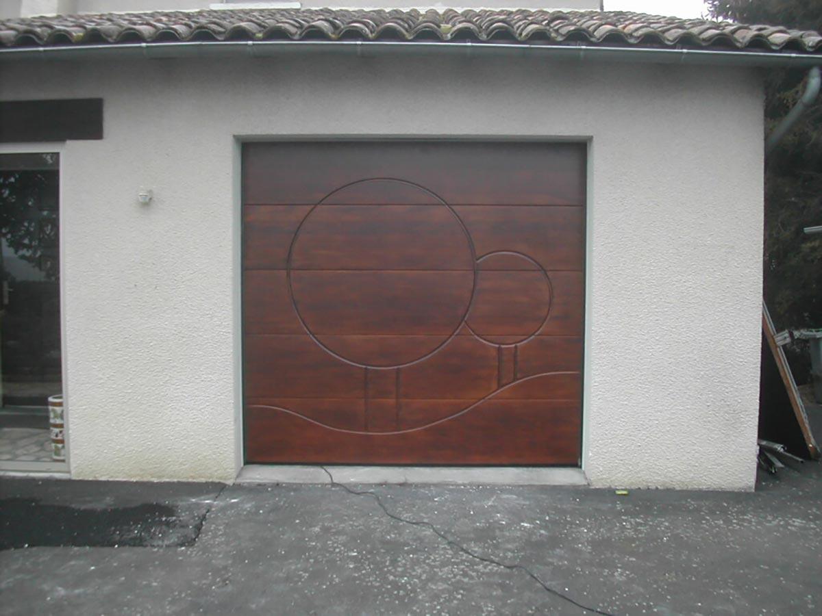 portes-garages7