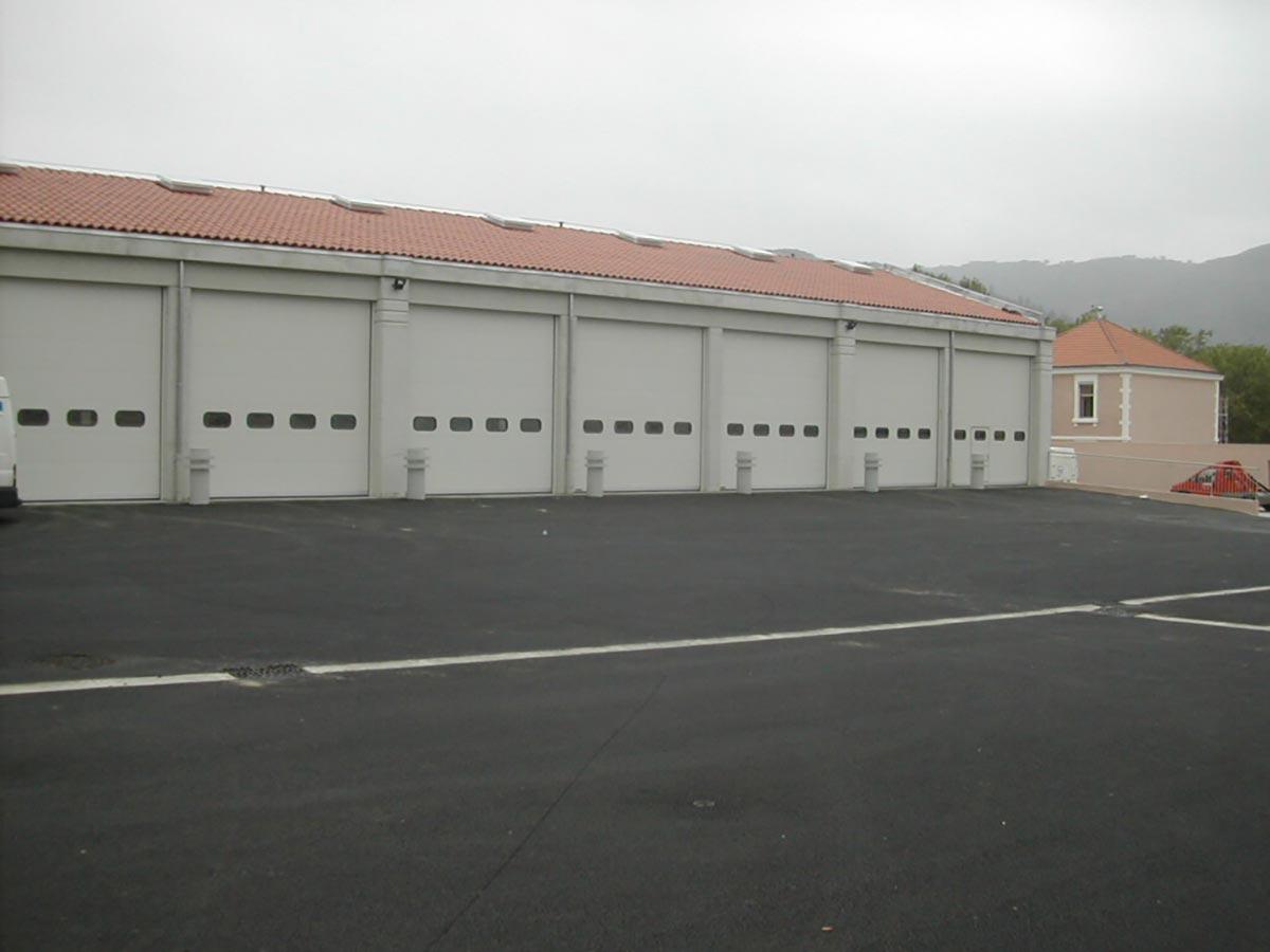 portes-garages8