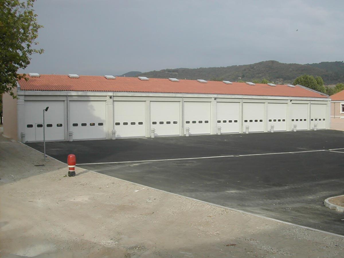 portes-garages9