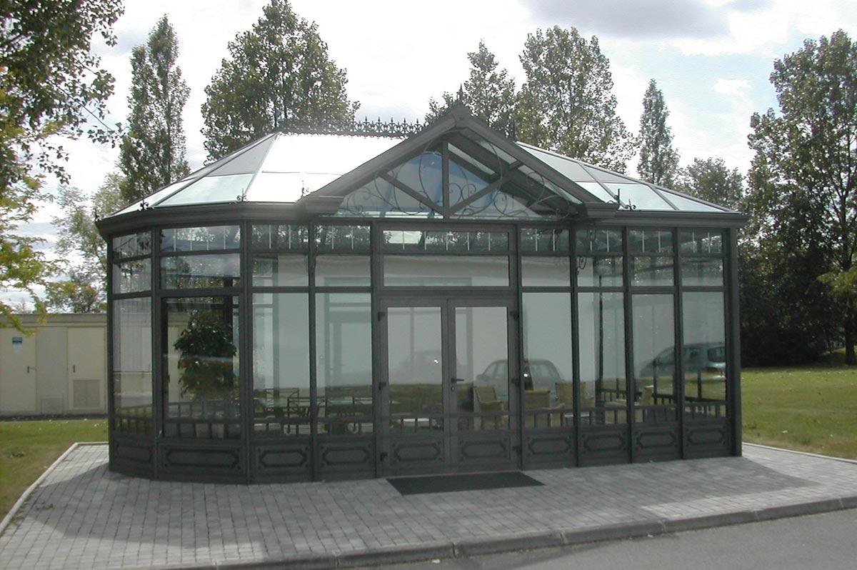 veranda6