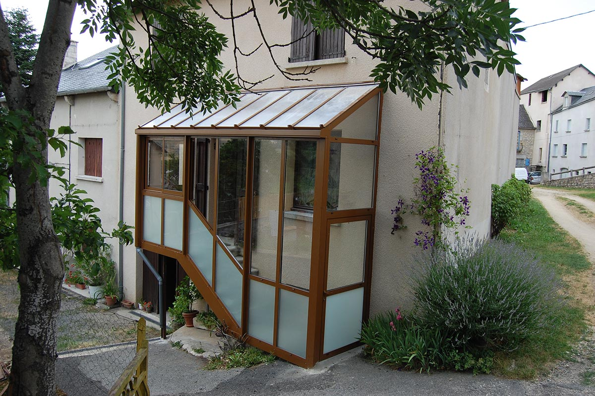 veranda9
